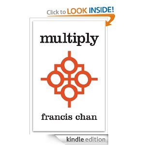 MultiplyChan
