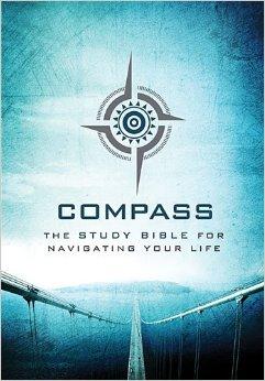 CompassBible