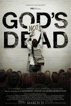 godsnotdead-poster