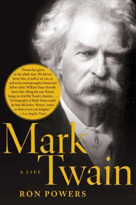 a biography and life work of samuel clemens mark twain an american writer Samuel clemens, the man behind the writer   the works of american author mark twain are  listen to learn how the life of samuel clemens created the mark twain.