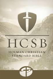HCSBlogo
