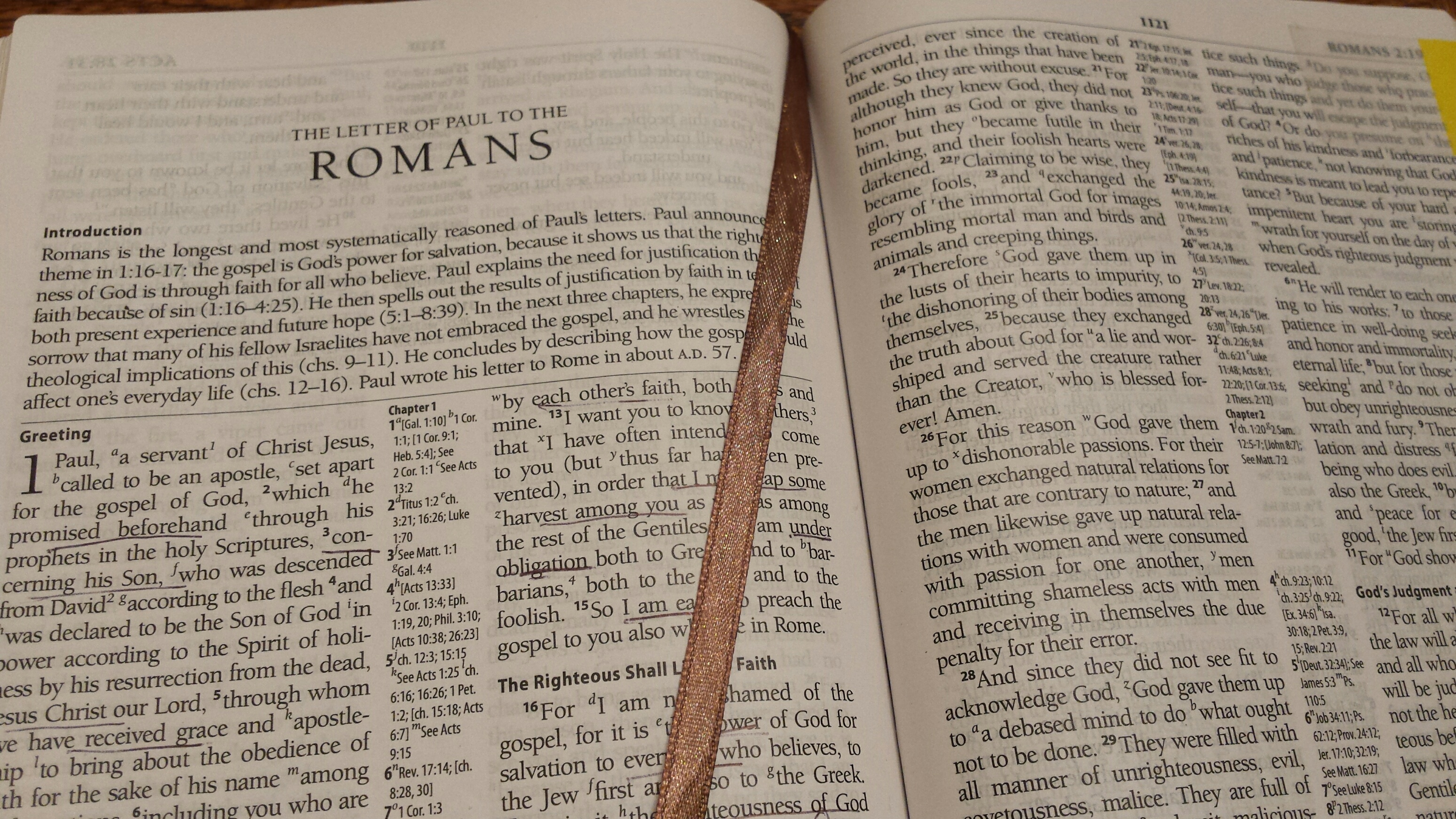 Romans1.jpg