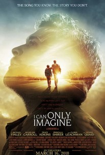 ICanOnlyImagineMovie