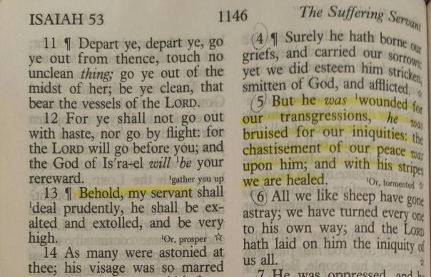 Isaiah53Short