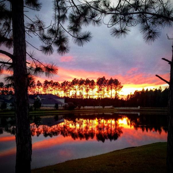 SunsetFlorida