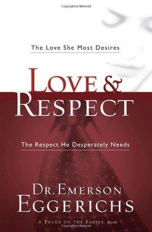BookLoveAndRespect