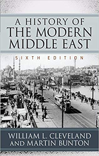 BookModernMiddleEast